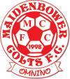 maidenbower_colts_anniversary_larger.fw